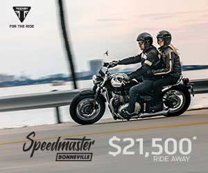 PS Importers – Speedmaster