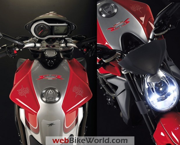 2010-mv-agusta-brutale-1090-rr-tank-and-front-views_4b8d9