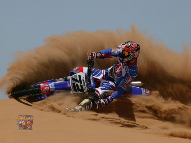 Everts_Explode_1024