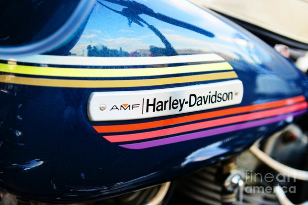 amf-harley-davidson-gas-tank-paul-ward