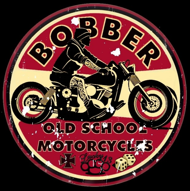 bobber_old_school_motorcycles_by_bi