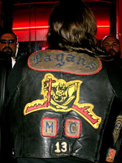 pagans-patch