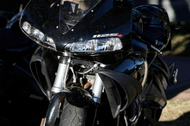 united states of buell 2008 buell 1125r bike me