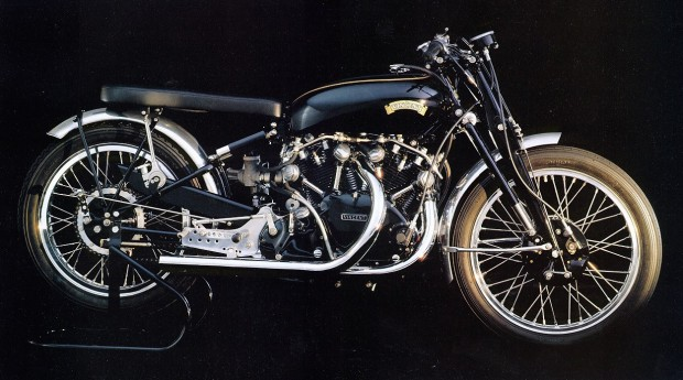 Fine-Art-of-the-Motorcycle-Engine-1955_vincent