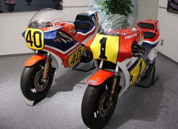 HRC-FIRST-25-YEARS-1983-NS500