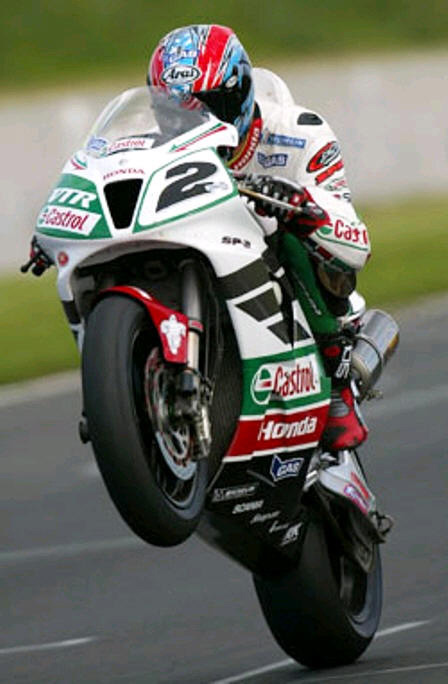HRC-FIRST-25-YEARS-Colin-Edwards-2002