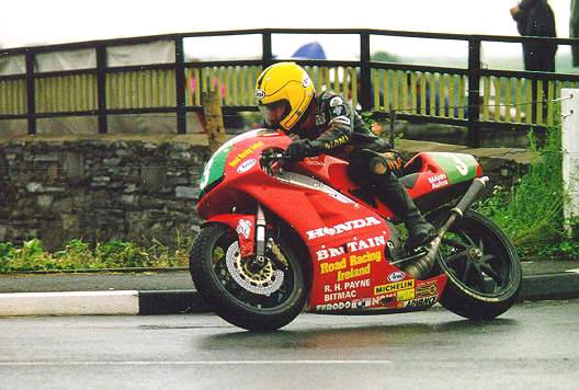 HRC-FIRST-25-YEARS-Joey-Dunlop-RS250