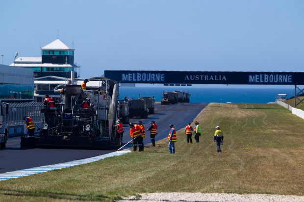 phillip-island-resurface-dec12-5