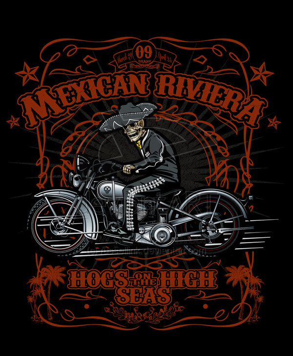 Hog_Whiskey_by_russellink