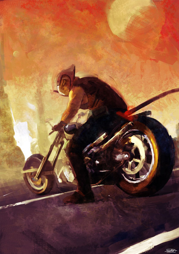 MICE_BIKERS_FROM_MARS_by_nachomolin