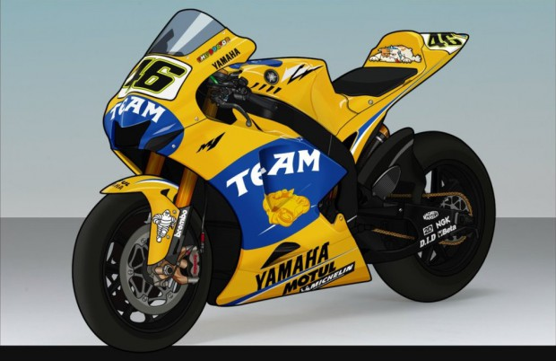 Yamaha_M1_2006_Valentino_Rossi_by_D