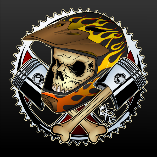 fmx___skull_and_bones_shirt_by_acti