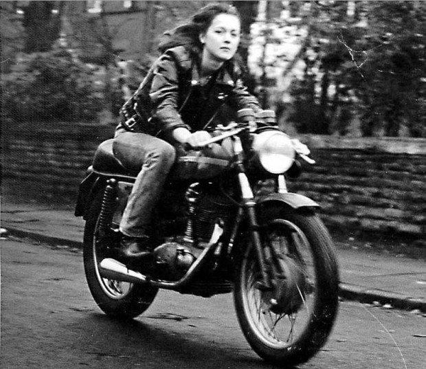 She-rides-12