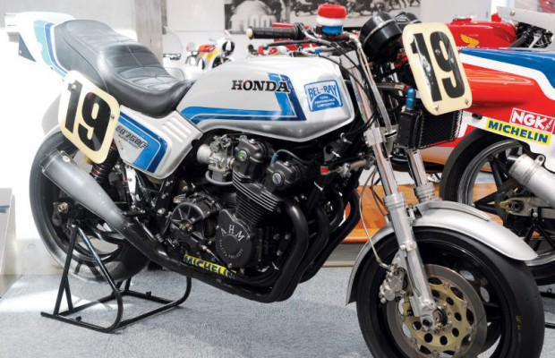 DON'S CUP OF GOLD – THE ULTIMATE HONDA CB900F – BIKE ME! on 2002 honda cbr 954rr stretched, 2002 honda cbr 954rr specs, 2002 honda cbr 900, 2002 honda cbr 929rr, 2002 honda cbr 929, 2002 honda cbr 945, 2002 honda cbr 1000, 2002 honda cbr 954rr fairings, 2002 honda cbr 1100, 2002 honda cbr f4i customized, 2002 honda cbr 600, 2002 honda cbr 600f4i, 2002 honda 954 rr, 2002 honda 954 horsepower, 2002 honda cbr 250,