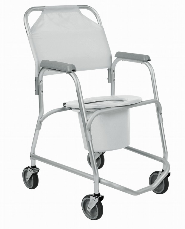 1stSeniorCare-6358-Mobile-shower-commode-chair-fits-over-most-toilets-huge
