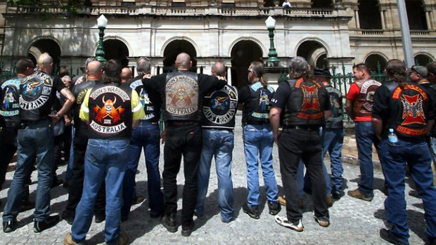 109540-motorcycle-clubs