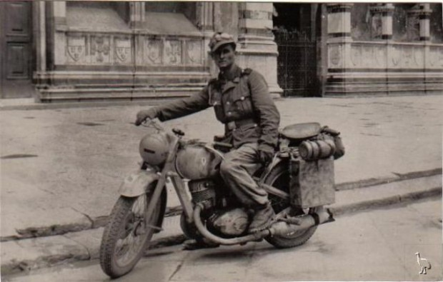 wwii_motorcycles_09