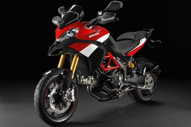 ducatii-multistrada-1200-s-pikes-peak-special-edition-usa-2-opt