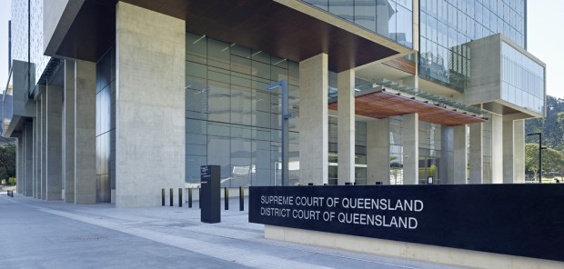 hero-dotdash-qld-supreme-court-2