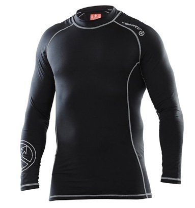 win14_mens_sisco_jersey_front