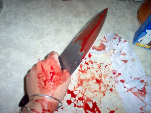 bloody_knife_in_bloody_hand_2_by_SIN_faye_Stock
