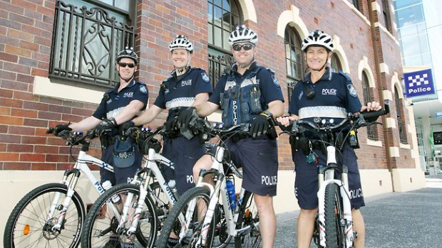 119225-fortitude-valley-police-bike-squad-members