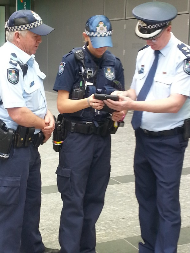 qld police1