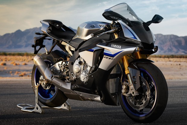 2015-yamaha-yzf-r1m-featured