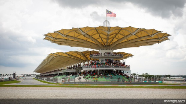 sepang_gp24796_slideshow_169