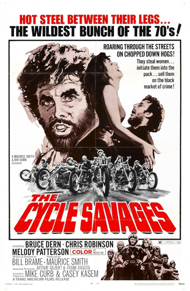 cycle_savages_poster_01