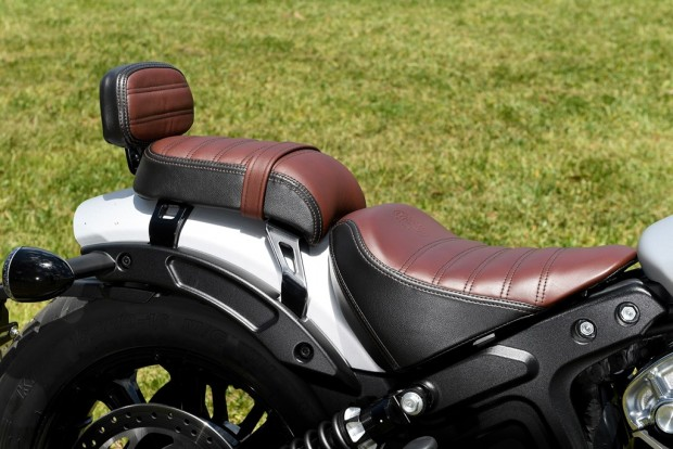 2018 INDIAN SCOUT BOBBER REVIEW – NOW WITH ADDED NASTY