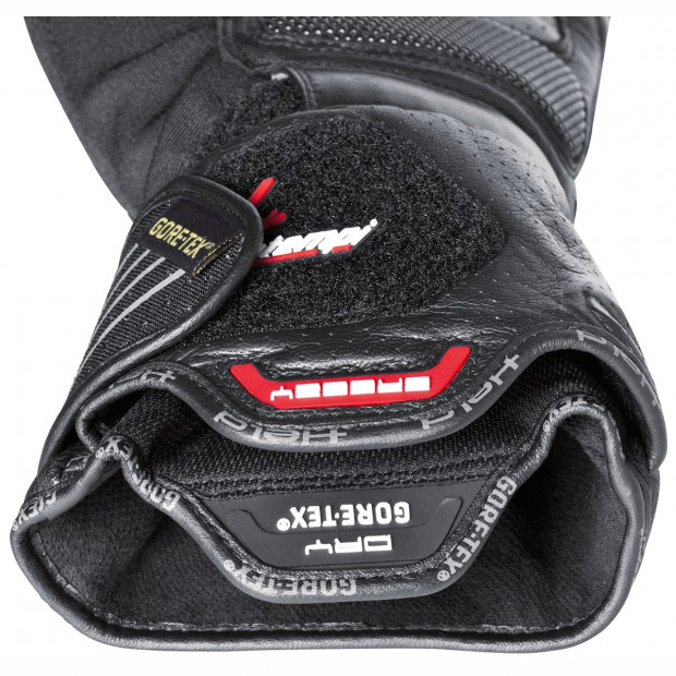 H224201D_Main-held-air-n-dry-gloves-gtx-black-3