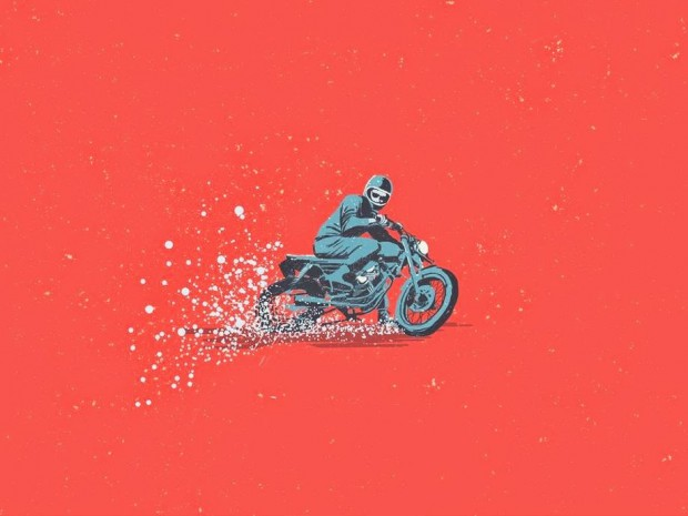 Stayano_Motorcycle_Illustrations_Moto-Mucci+(6)