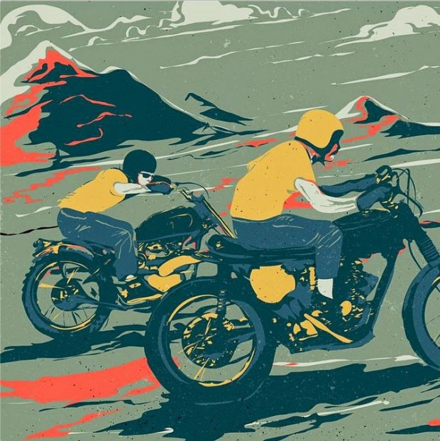 Stayano_Motorcycle_Illustrations_Moto-Mucci+(7)
