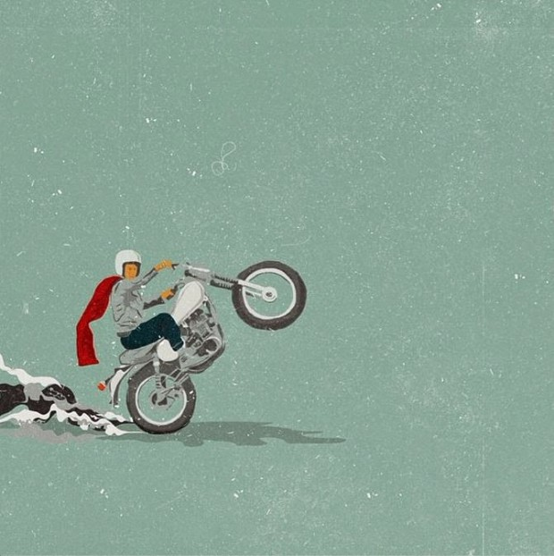 Stayano_Motorcycle_Illustrations_Moto-Mucci+(8)