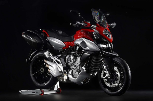 Stradale-800-red-4