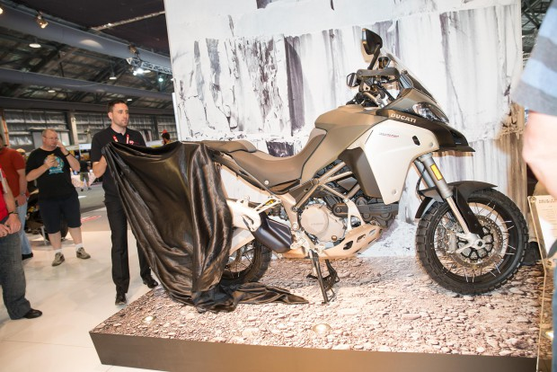 Sydney-Motorcycle-Show-2015-AM-1-0005