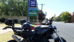 mudgee lesbian personals Moving to north western find the best suburbs and streets to live in north western on homelycomau.