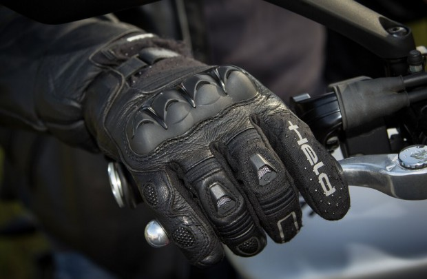 HELD AIR N DRY GLOVES – THESE ARE BRILLIANT – BIKE ME!